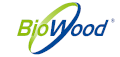 Biowood® - Biofiltri